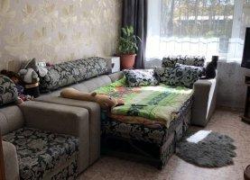 От хозяина - фото. Купить трехкомнатную квартиру от хозяина без посредников, Амурская область, улица Карла Маркса, 10 - фото.