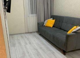 Продаю двухкомнатную квартиру, 35 м2, Краснодарский край, улица Чкалова, 11