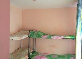 Сдается комната, 80 м2, Краснодар, улица Гоголя, 60