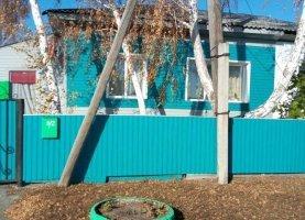 Продажа 3-ком. квартиры, 72 м2, Новосибирская область, Кулундинская улица, 9